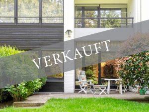 Haus zum Kauf in Dortmund Gartenstadt