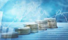 Zinsen Immobilienfinanzierung