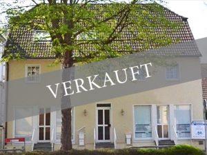 Immobilie Kapitalanlage Wohnhaus Geschäftshaus Unna