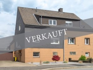 Immobilie Haus Doppelhaushälfte zum Kauf Kamen Ruhrgebiet