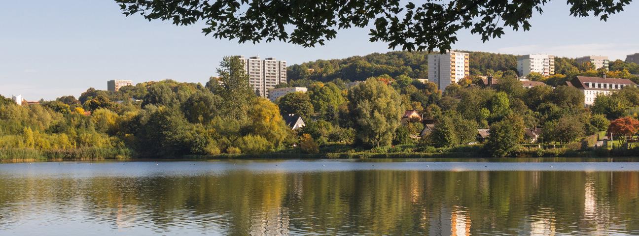 Immobilienmakler in Iserlohn