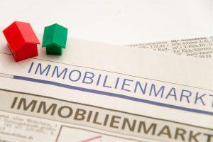 Trimonia Immobilien - Immobilienmarkt