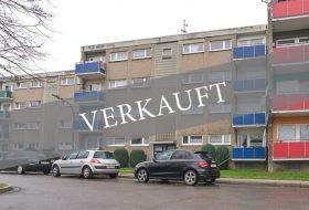 Immobilie Kapitalanlage Mehrfamilienhaus Eigentumswohnung Bergkamen