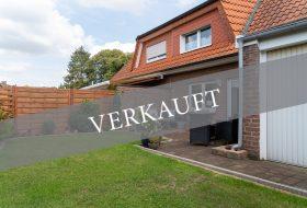 Immobilie Haus Doppelhaushälfte zum Kauf Sölde Dortmund Ruhrgebiet