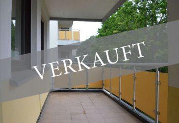 Immobilie Immobilienmakler Kamen Wohnung zum Kauf Eigentumswohnung