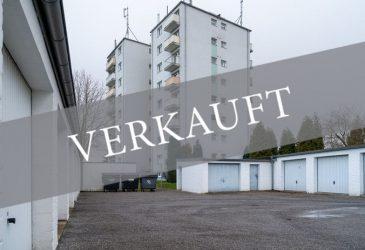 Immobilie Immobilienmakler Hamm Hochhaus zum Kauf