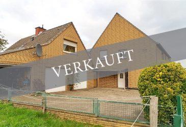 Immobilie Immobilienmakler Hamm Haus zum Kauf