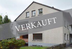 Immobilie Immobilienmakler Menden Haus zum Kauf