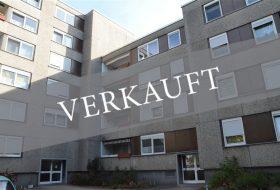 Eigentumswohnung zum Kauf in Dortmund