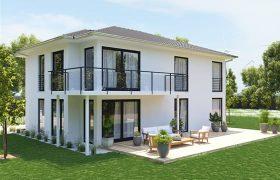 Trimonia Immobilien Traumhaus