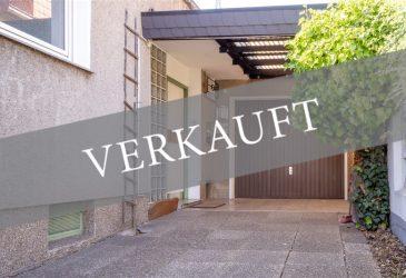 Immobilie Immobilienmakler Dortmund Haus zum Kauf