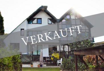 Immobilienmakler Unna Massen Immobilie Haus zum Kauf