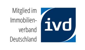 IVD Deutschland