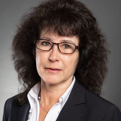 Patricia Schäfer