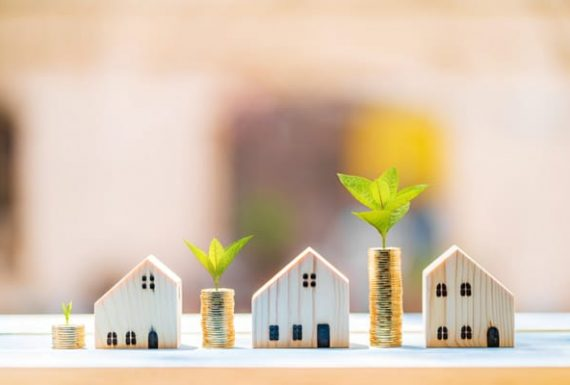 trimonia immobilien verkaufen