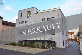Immobilie Immobilienmakler Unna Etagenwohnung Wohnung zum Kauf