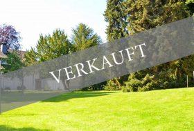 Immobilie Immobilienmakler Dortmund Grundstück Grundstück zum Kauf