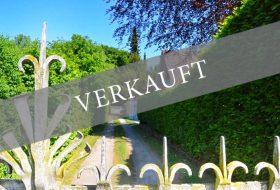 Immobilie Immobilienmakler Dortmund Einfamilienhaus Haus zum Kauf
