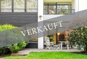 Immobilie Immobilienmakler Dortmund Reihenhaus Haus zum Kauf