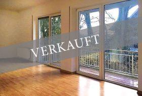 Immobilie Immobilienmakler Iserlohn Erdgeschosswohnung Wohnung zum Kauf