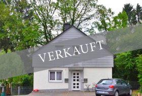 Immobilie Immobilienmakler Iserlohn Zweifamilienhaus Haus zum Kauf