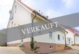 Immobilie Immobilienmakler Holzwickede Doppelhaushälfte Haus zum Kauf