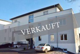 Immobilie Immobilienmakler Unna Wohnanlage Haus zum Kauf