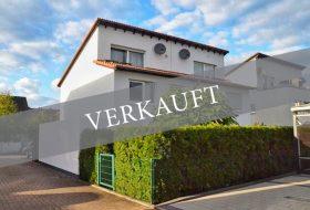 Immobilie Immobilienmakler Unna Doppelhaushälfte Haus zum Kauf