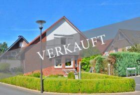Immobilie Immobilienmakler Kamen Zweifamilienhaus Haus zum Kauf