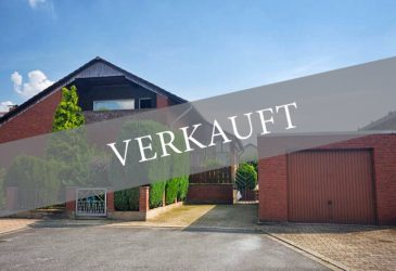 Immobilie Immobilienmakler Hamm Zweifamilienhaus Haus zum Kauf