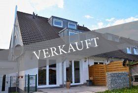 Immobilie Immobilienmakler Unna Reiheneckhaus Haus zum Kauf