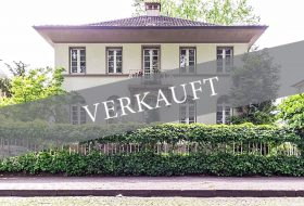 Immobilie Immobilienmakler Hamm Villa Haus zum Kauf