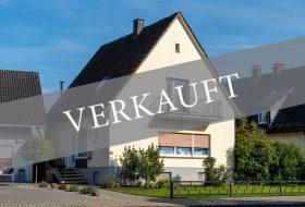 Immobilie Immobilienmakler Kamen Einfamilienhaus Haus zum Kauf