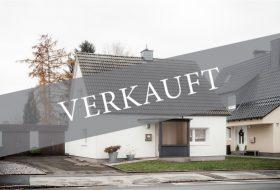Immobilienmakler Dortmund Asseln Immobilie Haus zum Kauf