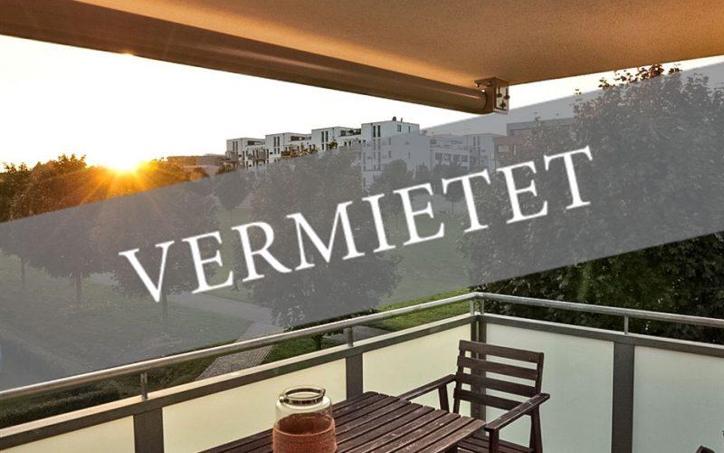 Immobilienmakler Frankfurt Wohnung zur Miete