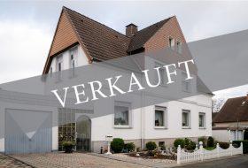Immobilienmakler Dortmund Aplerbeck Haus zum Kauf