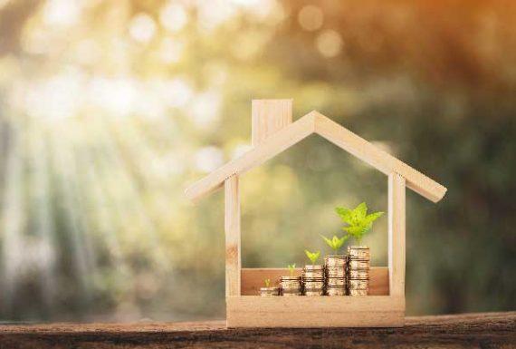 immobilie bewertung wertgutachten verkehrswert