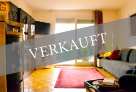 Immobilienmakler Bochum Werne Eigentumswohnung