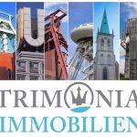 TRIMONIA IMMOBILIEN Unna
